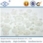 PSA-40J22 JIS standard MC901 m2 40T standard size custom small plastic gearssmall ny