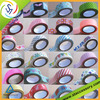 Good price Over 200 patterns quality washi tape DIY rice paper tape cheap masking tape manufacturer