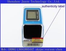 detachable attachable laptop mini laptop speaker/sound box stereo