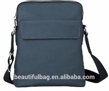 men cross body bag shoulder bag