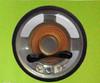 2 inch 8ohm 1w mylar cone speaker