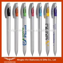 2015 Latest Fashion Advertising Ball Pen (VBP229S)