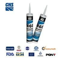 alum sealing sealant good adhesion