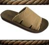 2015 hottest Chinese EVA beach slipper shoes for men
