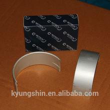 Used for BENZ OM314/321/352 engine bearing/ks engine conrod bearing/AEB91144