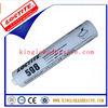2014 gold supplier silicone adhesive loctite 598