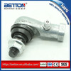 BL Series rod end bearing universal ball joint