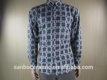 Garment Stock Lot Buyers, Men Shirt, Stock Garment Clothes