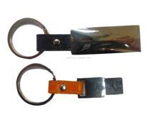 2014 keychain oem usb flash drive metal usb flash pen drive wholesale