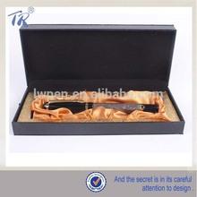 Luxury Executive Heavy Metal Engraved Pen Gift Set