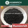 Huminrich Blackgold Humate Black Urea Organic Nitrogen