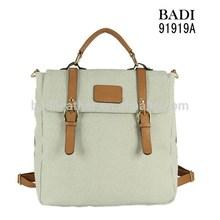 small fashion school bags handbag brands