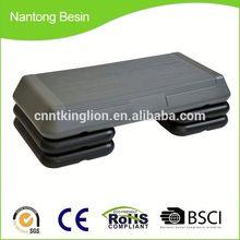 fitness aerobic step platform