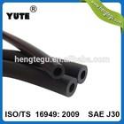hengtegu manufacturer high temperature rubber tube