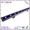 18W LED Wall Washer Light;LED Wall Washer Light 18W RGB;IP65;DMX512