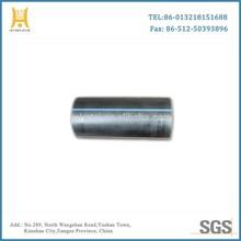 ABS plastic tube
