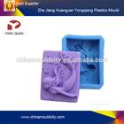 soap mould