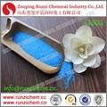 25% piensos additivd sulfato de cobre/electrochapa grado sulfato de cobre