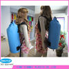 2014 Popular backpack feel free super ocean pack dry bags