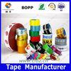 Good adhesion OPP Or BOPP Decorative Tape