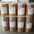 Pyridoxinhydrochlorid, cas-nr. 58-56-0