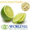 Hot Sell 100% Natural Lemon Peel Extract Powder Limonin,Lemon Etract