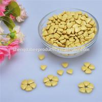 Changge Shengda pine tablet with low price