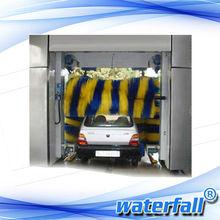 CHINA FD low price auto car wash,car wash machine,automatic car wash machine