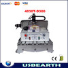 3040 Z-D 300W 3 axis cnc milling machine, cnc router machine machinery wood pcb