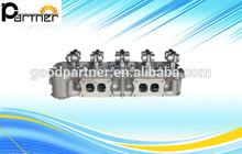 Durable 11041-27G00 Z20 cylinder head