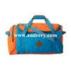 2014 Fashion Durable Travel Bag Duffle Bag Traveling Bags