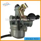 carburetor for 110cc for jingke PZ16