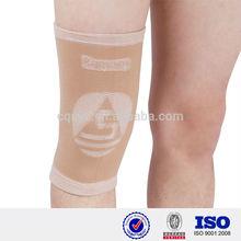 spandex Elasticated Nylon support cute arthritis orthopedic patella hinge soft chinese professional knee pads