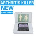 Digital de lcd dezenas eletrônico estimuladores musculares e dispositivo médico