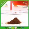 High Quality 100% Natural Red Ginseng Powder