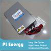 12v 120ah lifepo4 battery for caravan/camper van