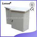 metal painel de medidor elétrico caixa