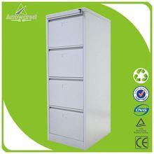 Custom metal furniture 4 drawers filing cabinet,filing cabinet for sale