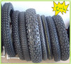 /product-gs/motorcycle-spare-parts-motorcycle-tyre-from-china-1892802338.html