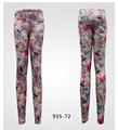 caldo in vendita su ordinazione immagini di ragazze in collant leggings per le ragazze