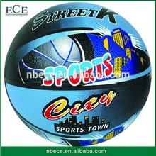 wholesale sport ball basketball goods