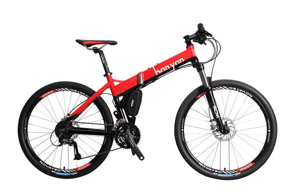 Bikes Cheap Online new cheap mountain bikes