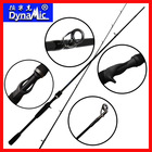 Spinning Rod Fishing Carbon Rod In Fishing Tackle