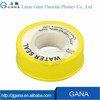 PTFE TAPE,High quality pakistan of yellow ptfe tape