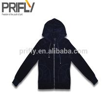 2014 fashion grace velvet women's hoodie sweatshirts,gym wear set