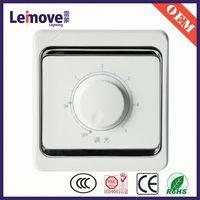 Modle design 12v led dimmer switch lights