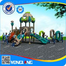 Outdoor Playground Slides For Children outdoor playground equipment cheap playground slides