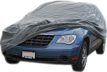 best quality suv car covers made in china