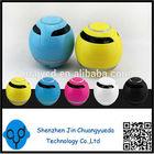 Golf Magic Bluetooth Speaker CH-175