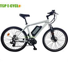 8fun central motor e bike 500W electric bike price